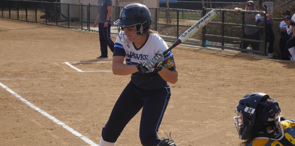 Photo for Softball Splits with Jessup